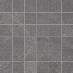 Coast Road Dark | Keramik Fliesen | Ceramiche Supergres