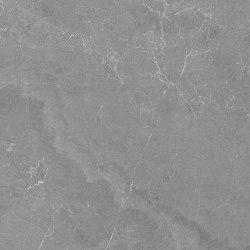 Coast Road Fog | Ceramic tiles | Ceramiche Supergres