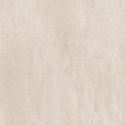 Basaltina Beige | Baldosas de cerámica | Grespania Ceramica
