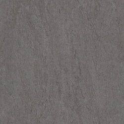 Basaltina Antracita | Ceramic tiles | Grespania Ceramica
