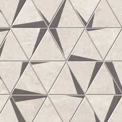 Coast Road Light | Ceramic tiles | Ceramiche Supergres