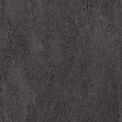 Basaltina Negro | Baldosas de cerámica | Grespania Ceramica