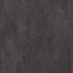 Basaltina Negro | Keramik Fliesen | Grespania Ceramica