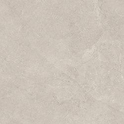 Coast Road Sand | Ceramic tiles | Ceramiche Supergres