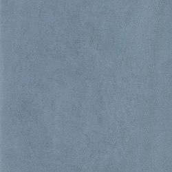 H.24 H.Blue | Piastrelle ceramica | Ceramiche Supergres