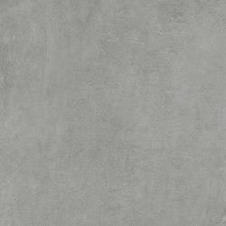 H.24 H.Concrete | Keramik Fliesen | Ceramiche Supergres