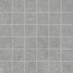 H.24 H.Concrete   Ceramic tiles   Ceramiche Supergres