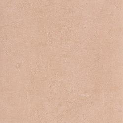 H.24 H.Coral | Ceramic tiles | Ceramiche Supergres