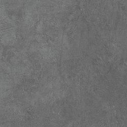 H.24 H.Dark | Ceramic tiles | Ceramiche Supergres
