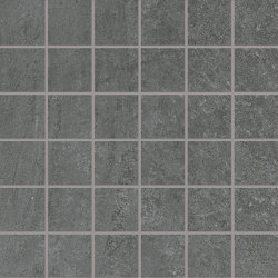H.24 H.Dark | Ceramic tiles | Ceramiche Supergres