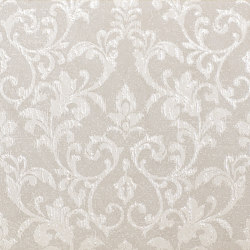 H.24 H.Ivory | Ceramic tiles | Ceramiche Supergres