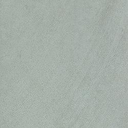 H.24 H.Jade | Ceramic tiles | Ceramiche Supergres