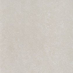 H.24 H.Pearl | Baldosas de cerámica | Ceramiche Supergres