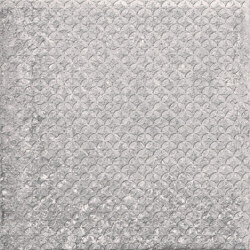Maó Gris | Keramikböden | Grespania Ceramica