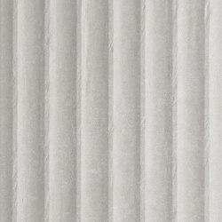 H.24 H.Pearl | Carrelage céramique | Ceramiche Supergres