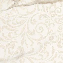 Purity Calacatta | Ceramic tiles | Ceramiche Supergres