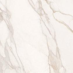 Purity Calacatta | Keramik Fliesen | Ceramiche Supergres