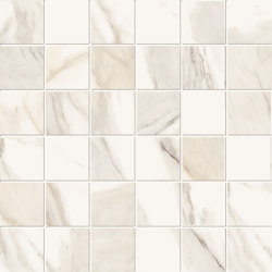Purity Calacatta | Ceramic tiles | Ceramiche Supergres