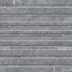 Purity Imperial Grey | Keramik Fliesen | Ceramiche Supergres