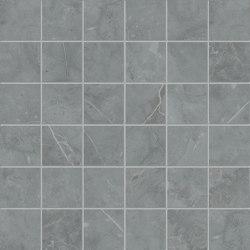 Purity Imperial Grey | Carrelage céramique | Ceramiche Supergres