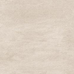 Coverlam Top Basaltina Beige | Ceramic tiles | Grespania Ceramica