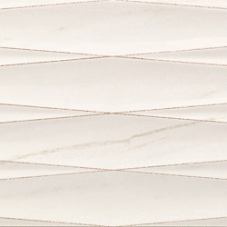 Purity Lasa | Keramik Fliesen | Ceramiche Supergres