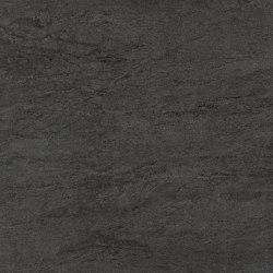 Coverlam Top Basaltina Negro | Carrelage céramique | Grespania Ceramica
