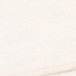 Purity Lasa | Baldosas de cerámica | Ceramiche Supergres