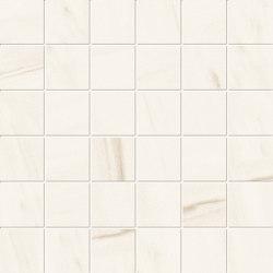 Purity Lasa   Ceramic tiles   Ceramiche Supergres