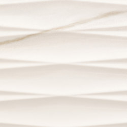 Purity Lasa | Ceramic tiles | Ceramiche Supergres