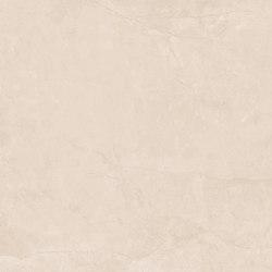 Purity Marfil | Baldosas de cerámica | Ceramiche Supergres