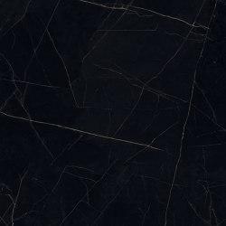 Coverlam Top Nero Ardi | Ceramic tiles | Grespania Ceramica