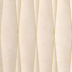 Purity Marfil | Keramik Fliesen | Ceramiche Supergres