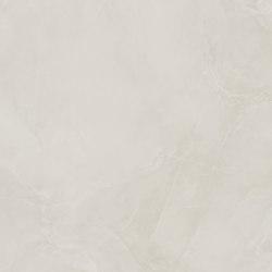 Purity Onyx Pearl | Baldosas de cerámica | Ceramiche Supergres