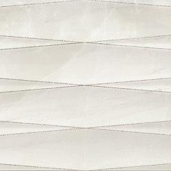 Purity Onyx Pearl | Carrelage céramique | Ceramiche Supergres