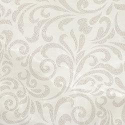 Purity Onyx Pearl | Ceramic tiles | Ceramiche Supergres