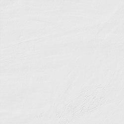 Dover Gris | Ceramic flooring | Grespania Ceramica