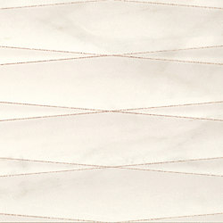 Purity Pure White | Ceramic tiles | Ceramiche Supergres