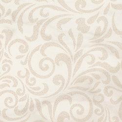 Purity Pure White | Keramik Fliesen | Ceramiche Supergres