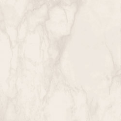 Purity Pure White | Baldosas de cerámica | Ceramiche Supergres