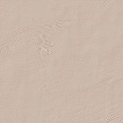 Dover Taupé | Ceramic flooring | Grespania Ceramica