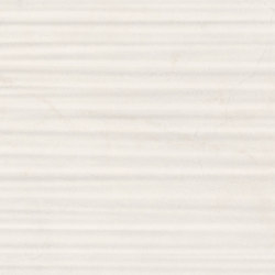 Purity Pure White | Carrelage céramique | Ceramiche Supergres
