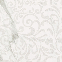Purity Statuario | Carrelage céramique | Ceramiche Supergres