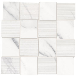 Purity Statuario | Ceramic tiles | Ceramiche Supergres