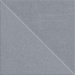 York Azul | Ceramic flooring | Grespania Ceramica