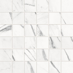 Purity Statuario | Keramik Fliesen | Ceramiche Supergres