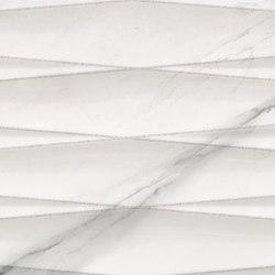 Purity Statuario | Baldosas de cerámica | Ceramiche Supergres