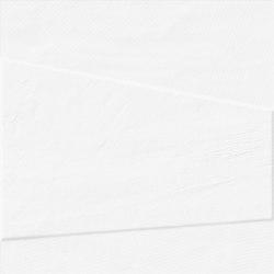 Bristol Blanco | Ceramic flooring | Grespania Ceramica