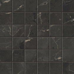 Purity Supreme Dark | Ceramic tiles | Ceramiche Supergres