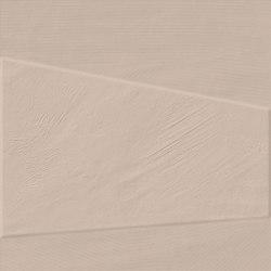 Bristol Taupé | Ceramic flooring | Grespania Ceramica